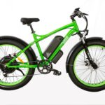ELBIKE PHANTOM ELITE